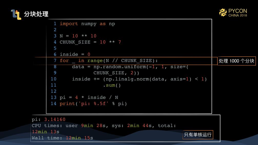 2018 PyCon China Mars.015.jpeg
