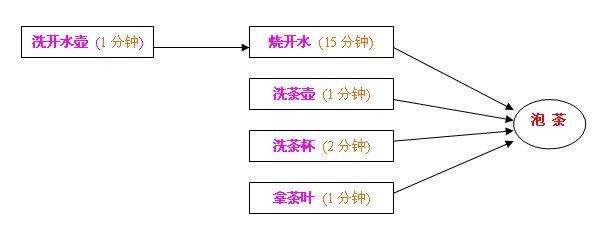 18152f2d60053d6fbb2d794209e4c461.jpeg