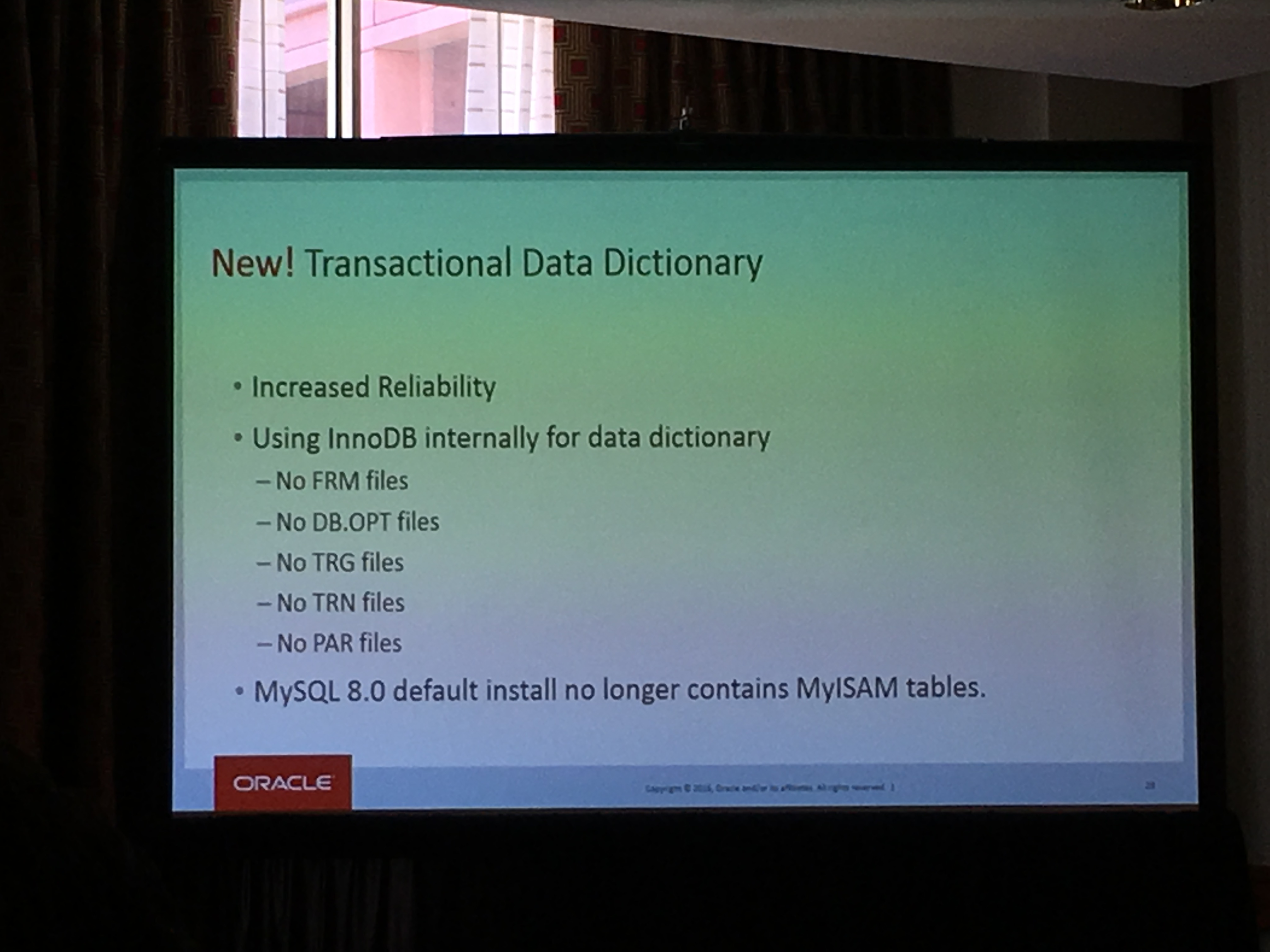 MySQL_10_