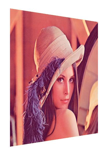 Weex Image Rotate 3D