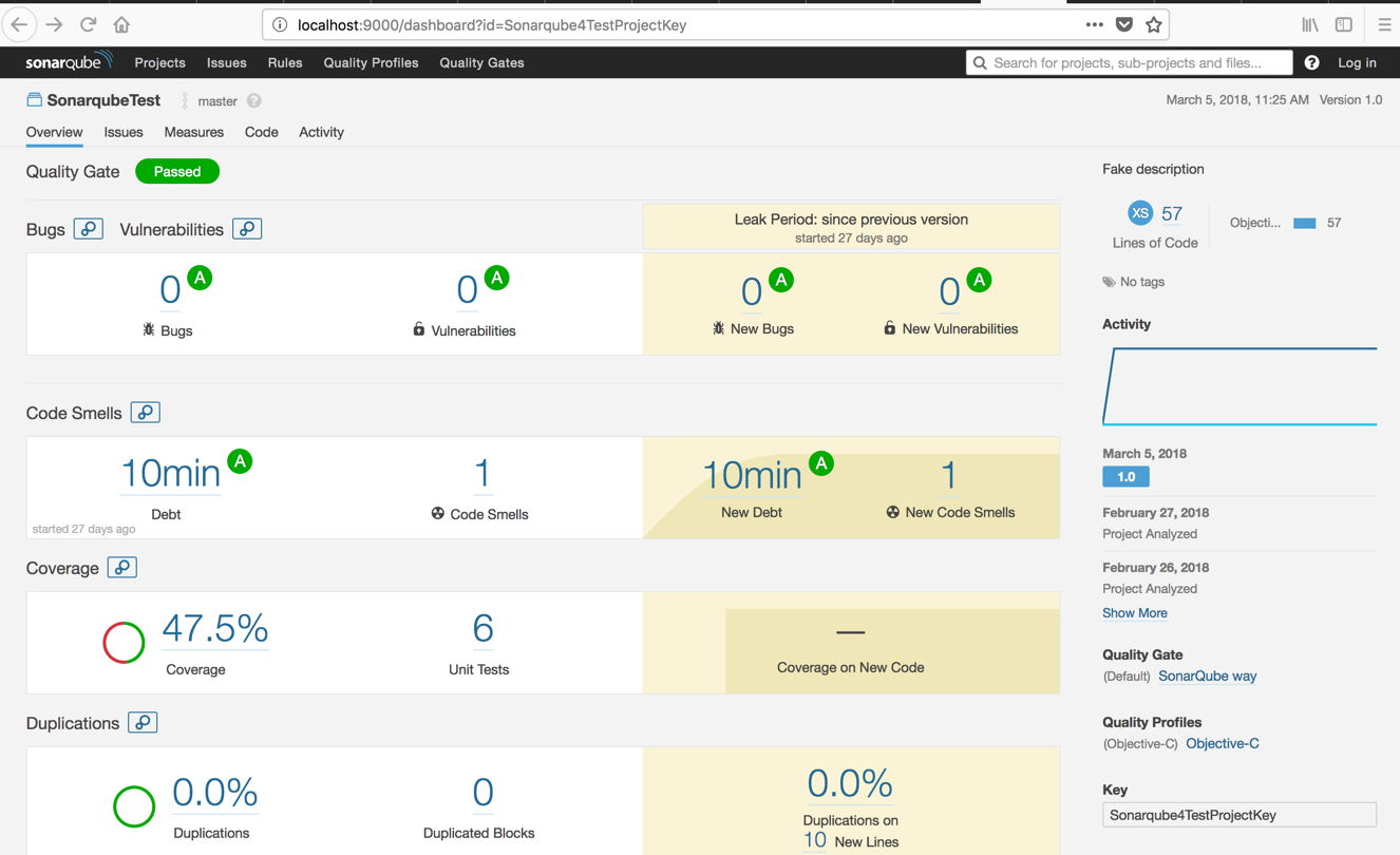 sonarqube_project.png