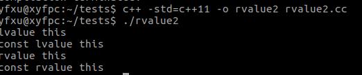 c++rvalue2.png