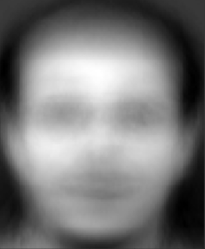 mean_face.jpg