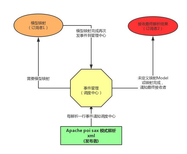 基础模板1 (2).png