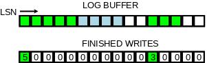 bitmap-7.png