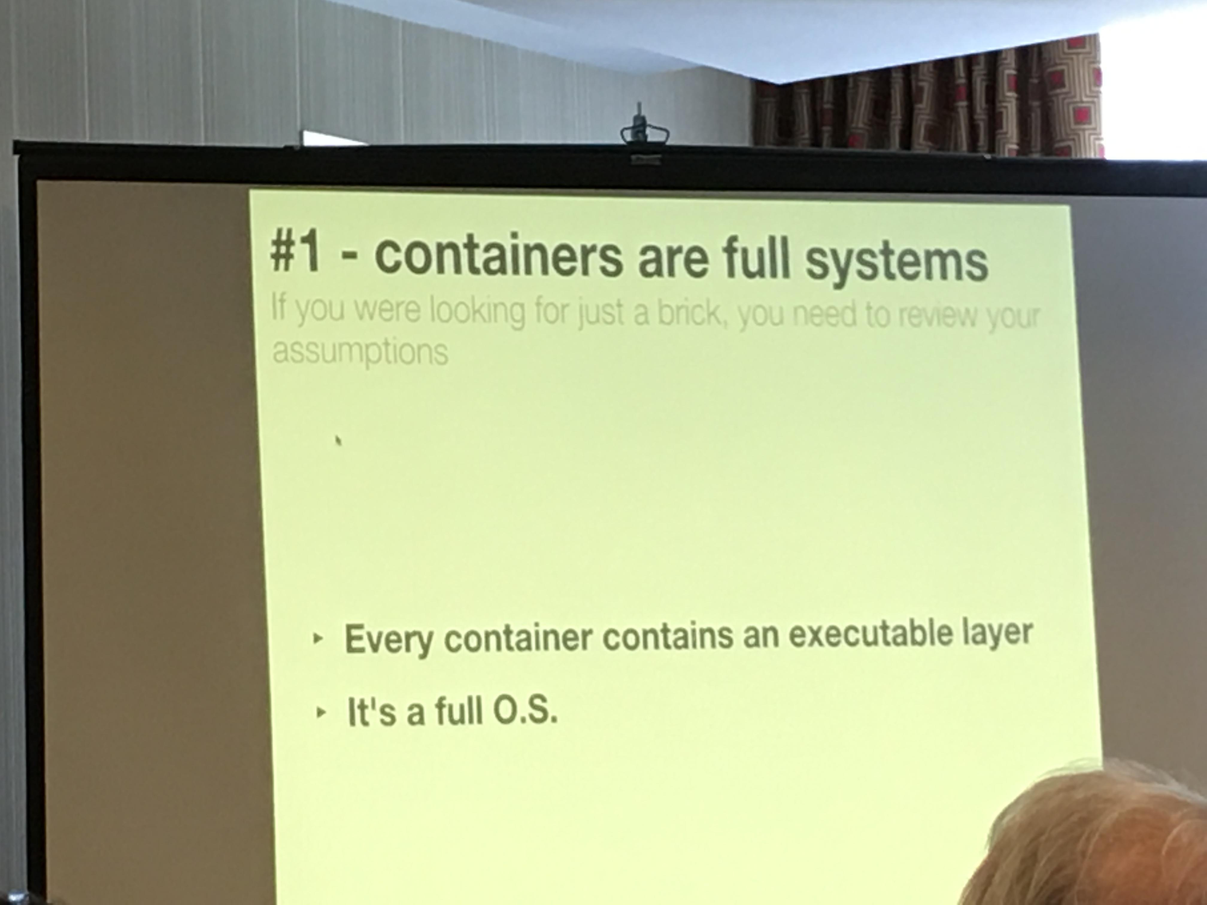 Docker_3_