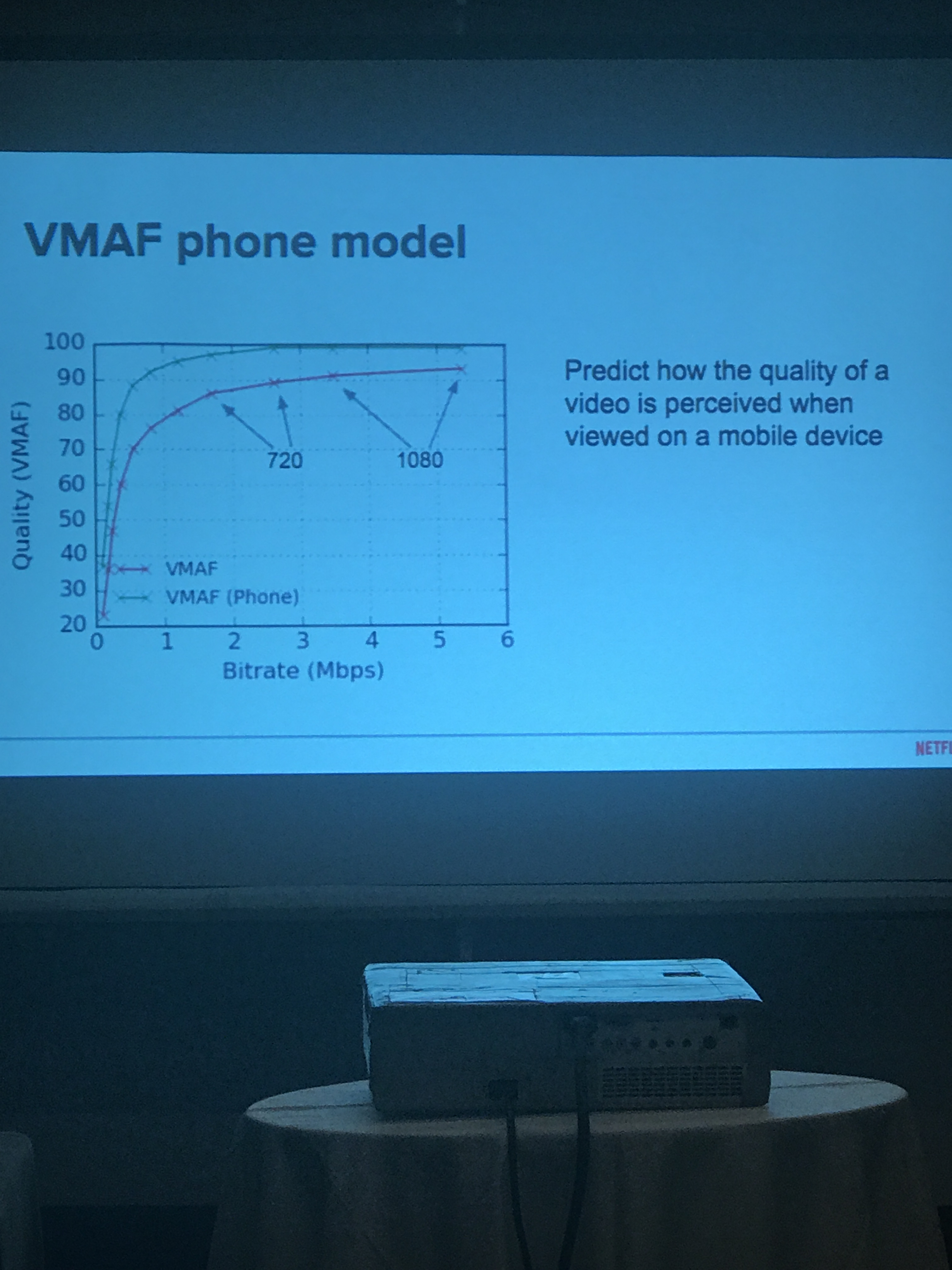 net9-phone.jpg