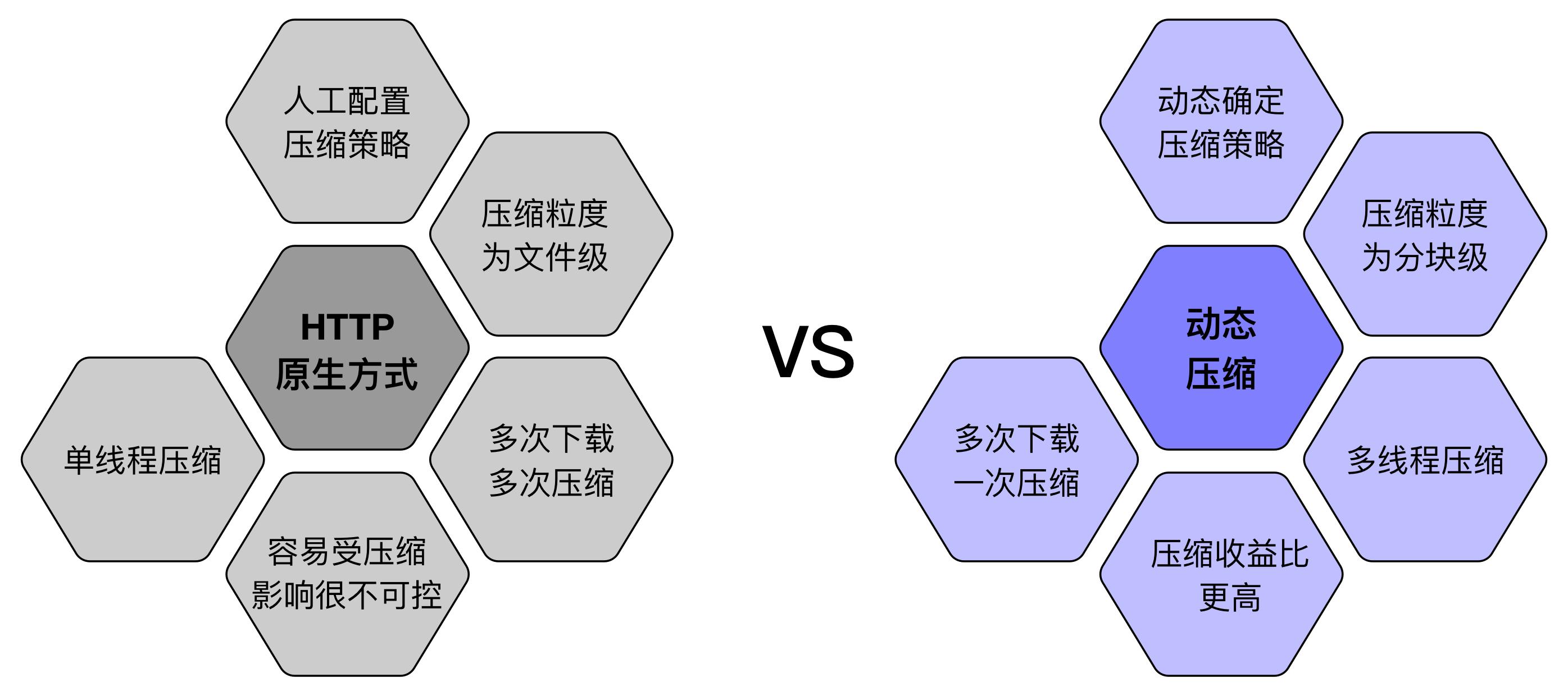 image | left | 563x250