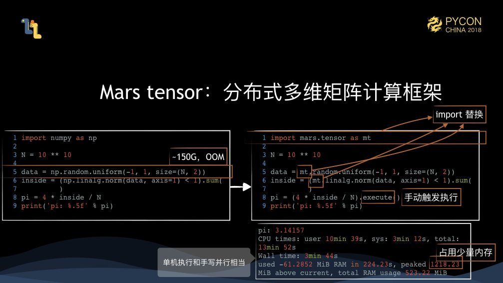 2018 PyCon China Mars.021.jpeg