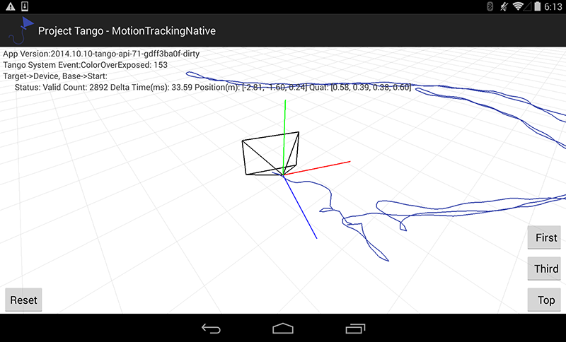 MotionTracking.png