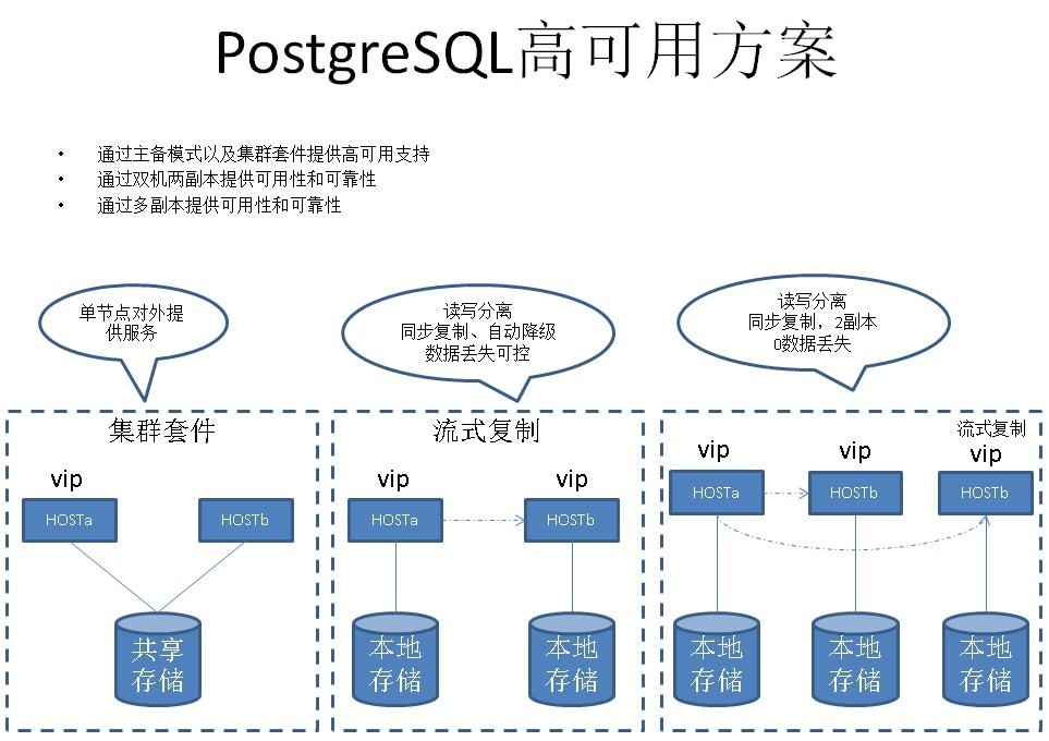 20170101_02_pic_012.jpg