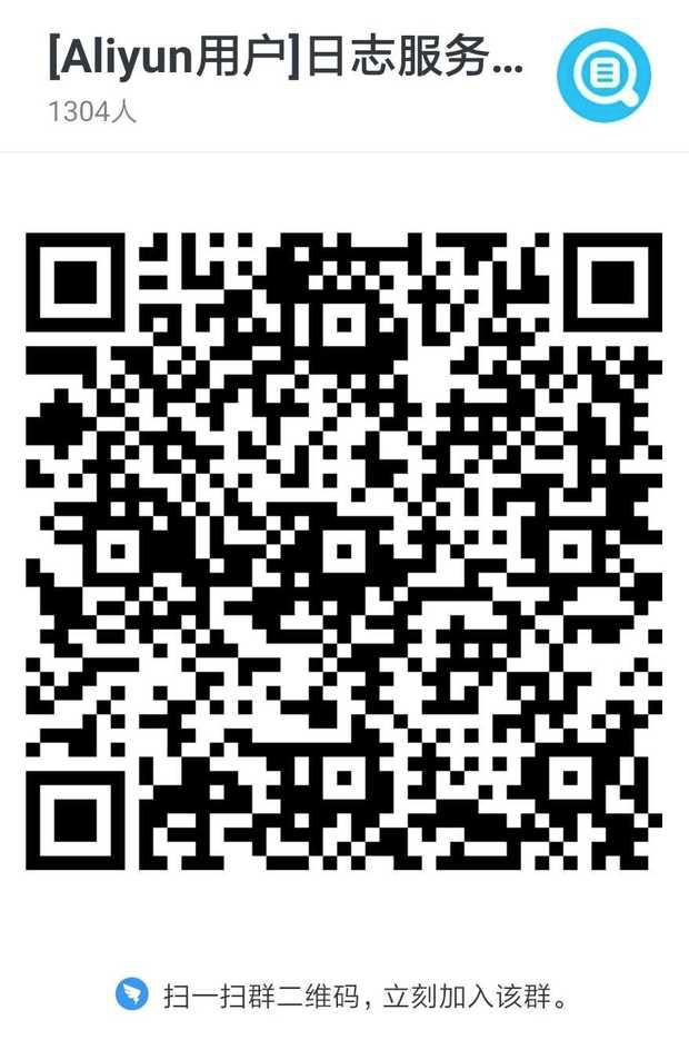 dce84f8b6b7a9cb654b343be5730a2f7.png