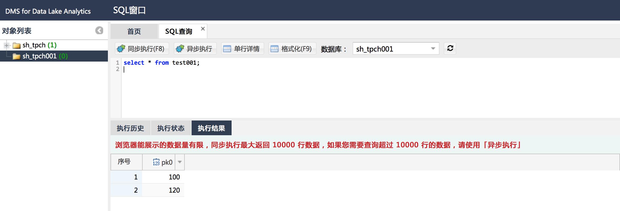 select_0.jpg